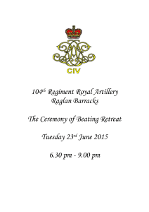 BEATING_RETREAT_GUEST_PROGRAMME