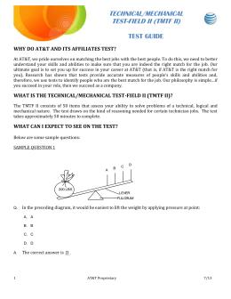 tmt ii rh studylib net Examples Study Guide Blank Study Guide Template
