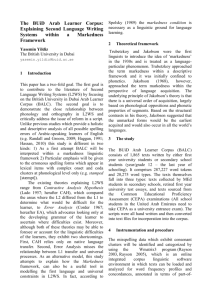 TALC2014_abstract - Linguistics Notes