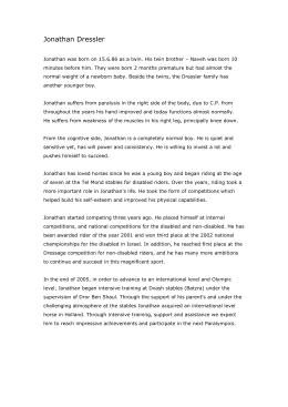 richard bach jonathan livingston seagull pdf download
