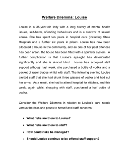 Pro choice abortion essay introduction