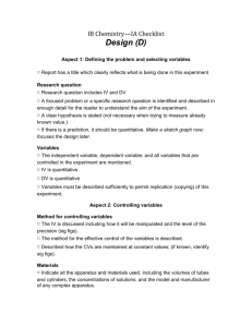Guest service management essay outline