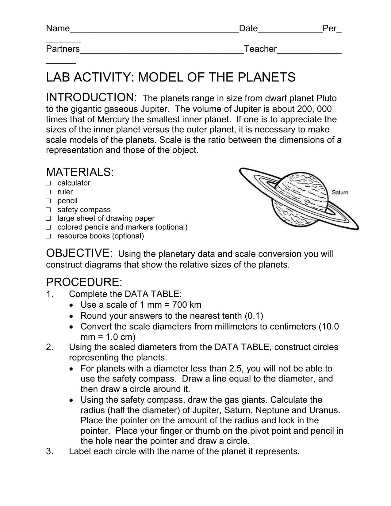 Equatorial diameter new york science teacher ibookread PDF