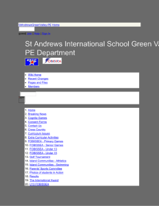 StAndrewsGreenValley-PE - Senior Basketball Kit Final