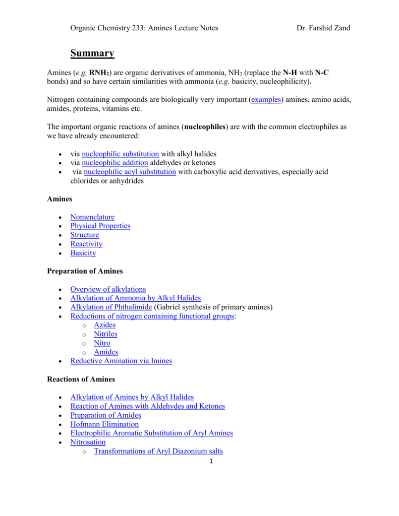 worksheet Amines Worksheet 007348327 1 948223fd9c402eacdcb14e299c58735a png