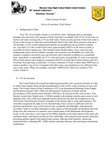 Solvency-and-Dosage-Chart-Elise-Krohn-