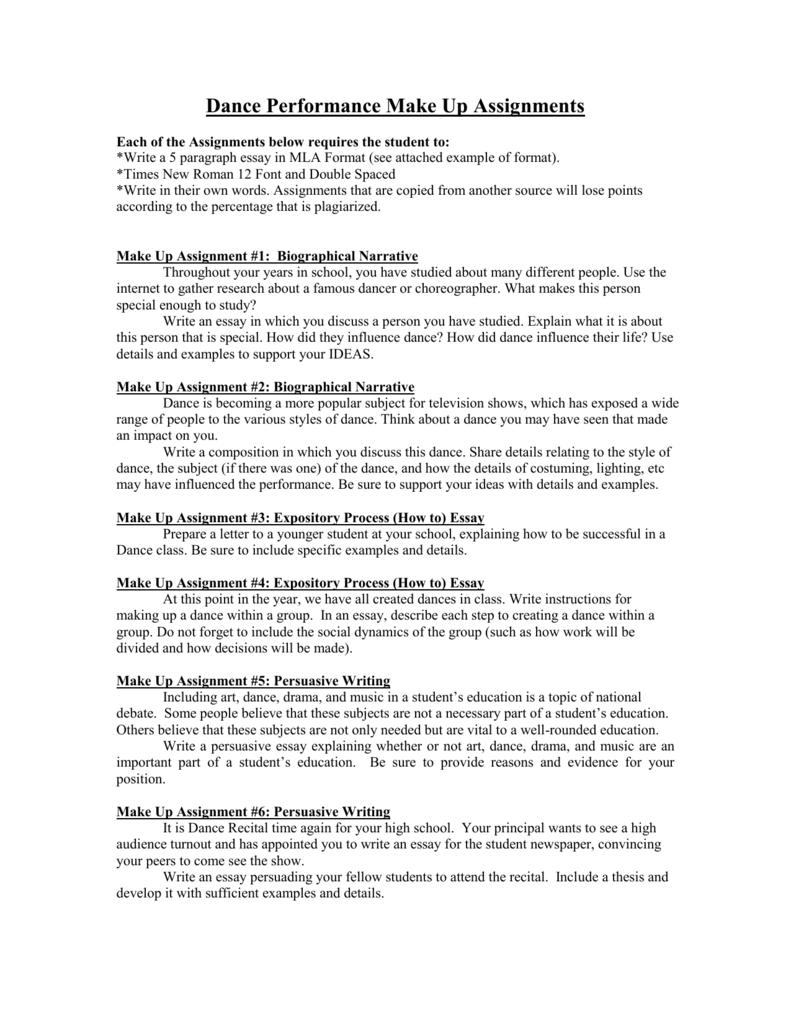 research method paper yoga education