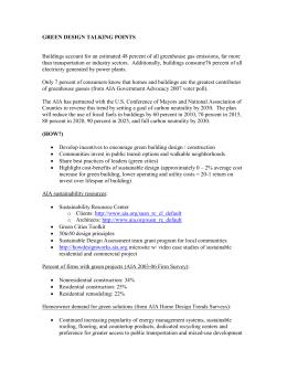 BTB_AppE_AIA_Document_Summary