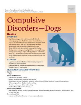 compulsive_disorders-dogs
