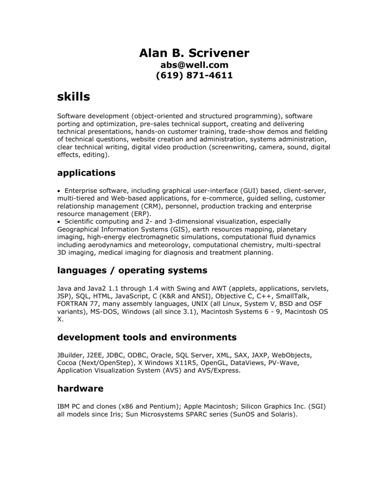 abs_resume_20041013