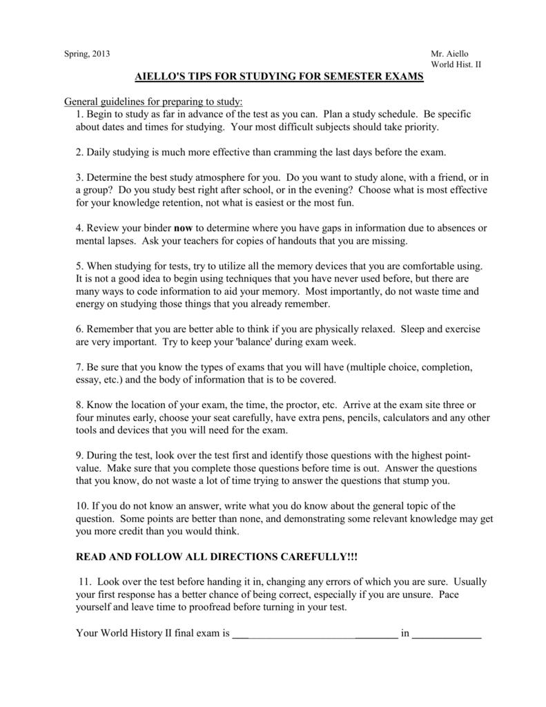 Help me write top best essay