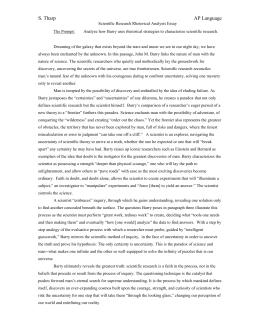 Swarm intelligence phd thesis