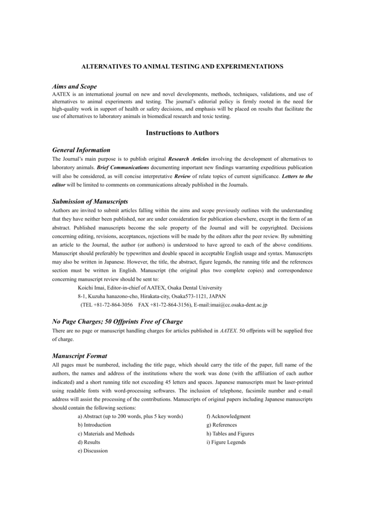 Example Of Essay Proposal Write Essay In Psychology Computer Revolution Essay On Science And Technology also Global Warming Essay In English Writing An Undergraduate Research Proposal Review Business Communication Essay
