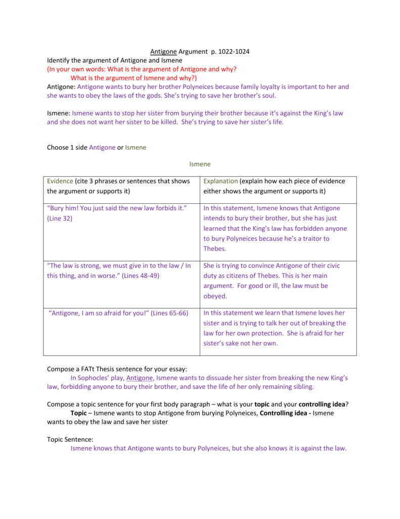 transition sentence essay Transitional words and phrases can create powerful links between ideas in your paper and can help your reader understand the logic of your paper however, these words.