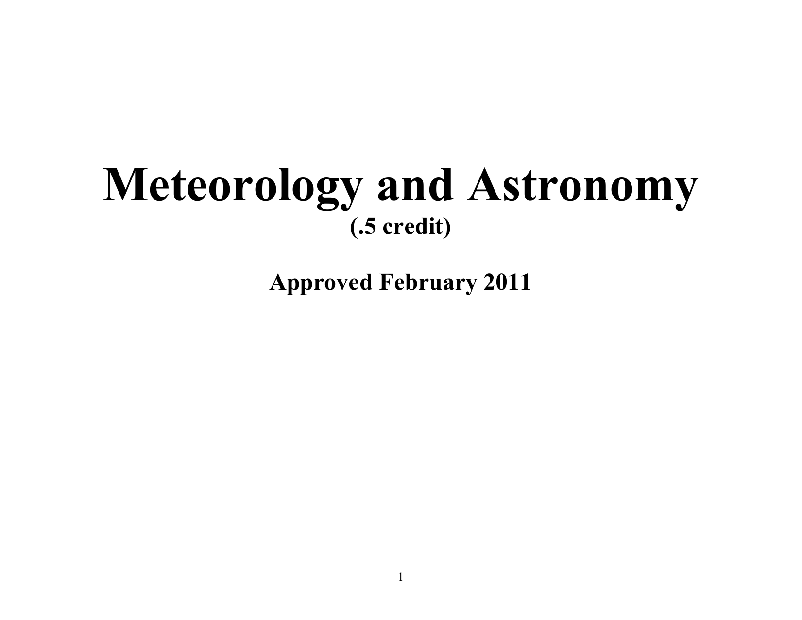 worksheet Stellar Evolution Worksheet meteorologyastronomy