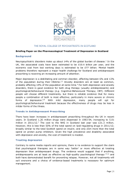 link - Royal College of Psychiatrists