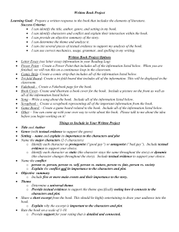catching fire symbolism essay A two-week writing unit perfect for after you finish reading the hunger games (or the sequels, catching fire and mockingjay) as a class literary analysis is an important type of writing because it requires students to engage in the highest levels of bloom's taxonomy of thinking.