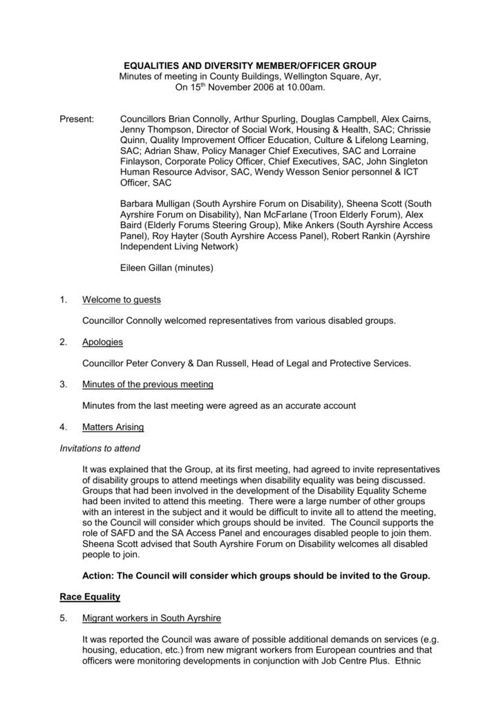 South ayrshire council tax