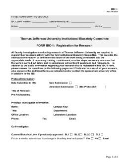 cape peninsula application form 2018