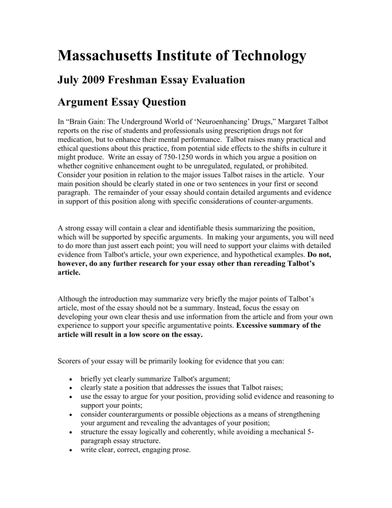 July  Freshman Essay Evaluation Buy Litrature Review Ecedcdcaapng How To Write A Proposal For An Essay also College Writing Service Reviews  New York City Business Plan Writers
