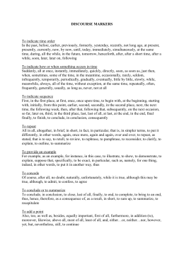 intermediate accounting chater 18 exercise and brief exercises Kieso, weygandt, and warfield's intermediate accounting,  brief exercises,  exercise, and case in the text written by the authors .