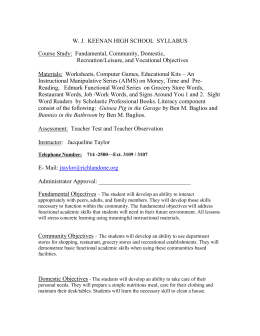 wj keenan high school syllabus