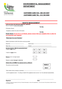 new application form customer care 2013 (2)