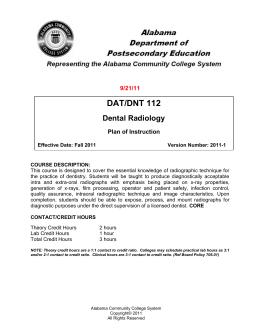 Selection criteria for dental radiography fgdp pdf creator