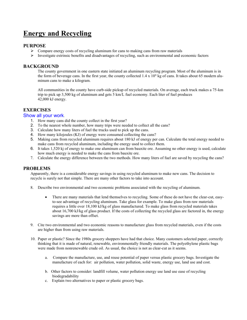 Cover letter for legal job sample picture 3