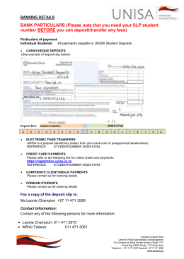 bank po exam forms 2014