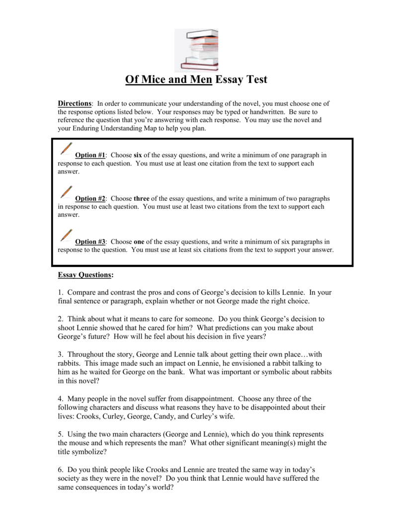 Search Essays In English Essay Examples English Essay Structure also Science Fair Essay  Paragraph Essay On Compare And Contrast Men And Women Examples Of A Thesis Statement In An Essay
