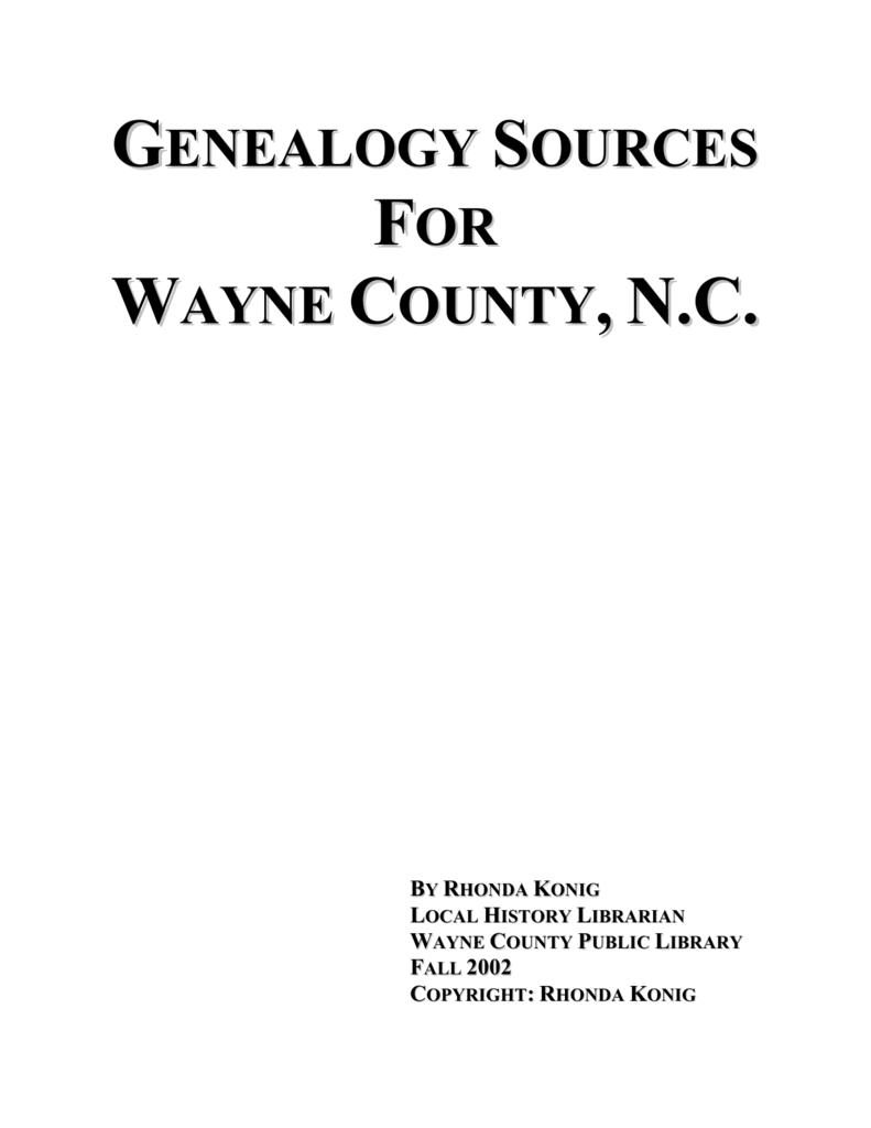 jacksonville nc marriage records 1972-1973