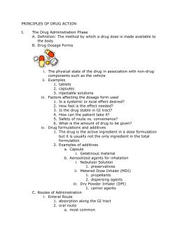 clinical pharmacokinetics and pharmacodynamics 4th edition pdf