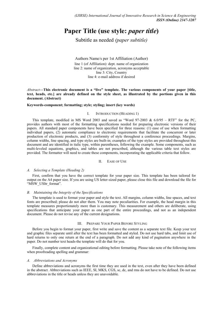 industrial revolution essay webquest worksheet