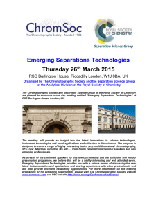 Emerging technologies_26March2015_promotion
