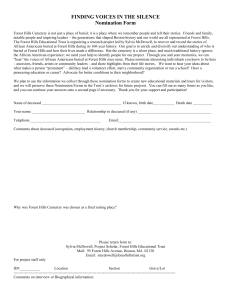 Forest_Hills_Nomination_Form copy