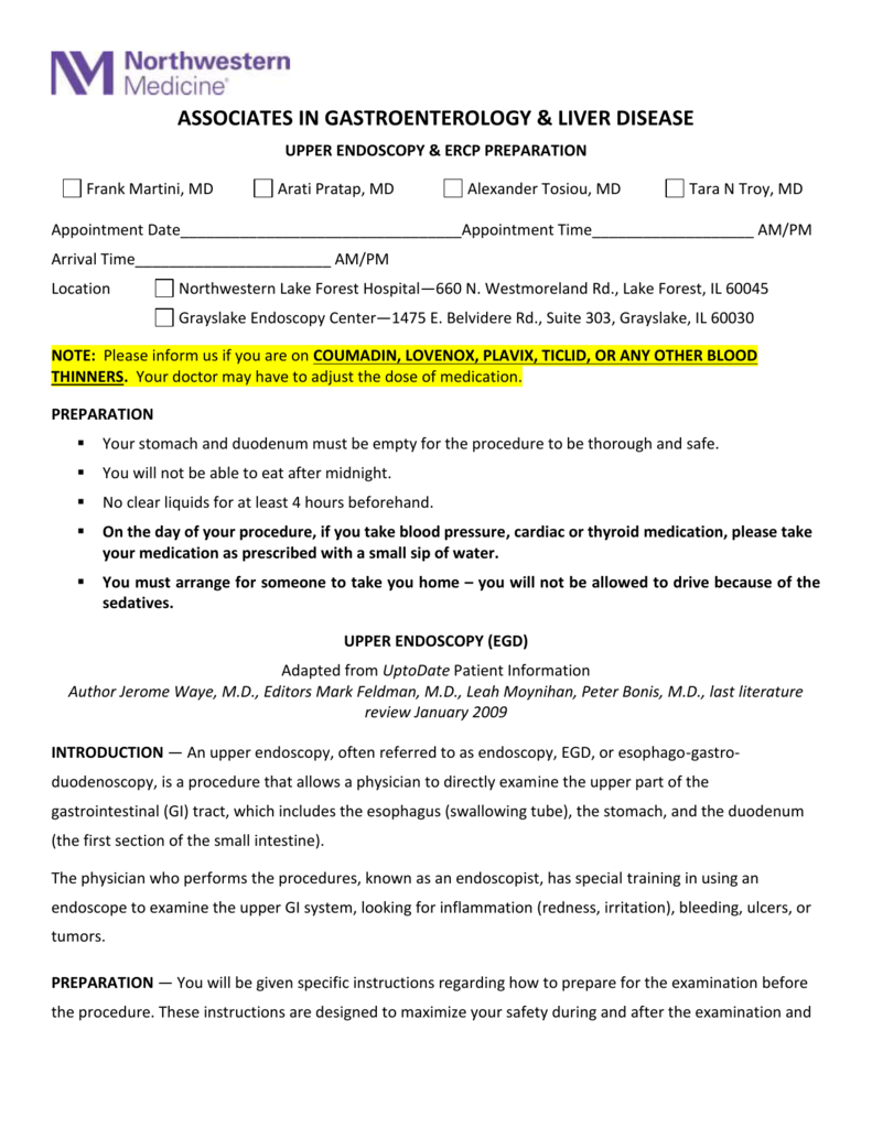 Associates in Gastroenterology & Liver Disease, LLC