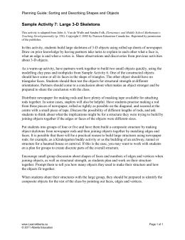 epub the jerusalem talmud תלמוד ירושׁלמי third order našim סדר נשׁים tractates soṭah and nedarim מסכתות סוטה ונדרים edition translation and commentary 2005