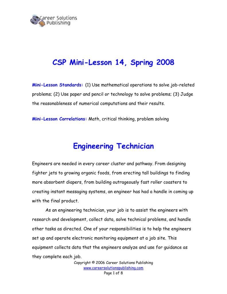 3. $653312.00 - Career Solutions Publishing on job bible,