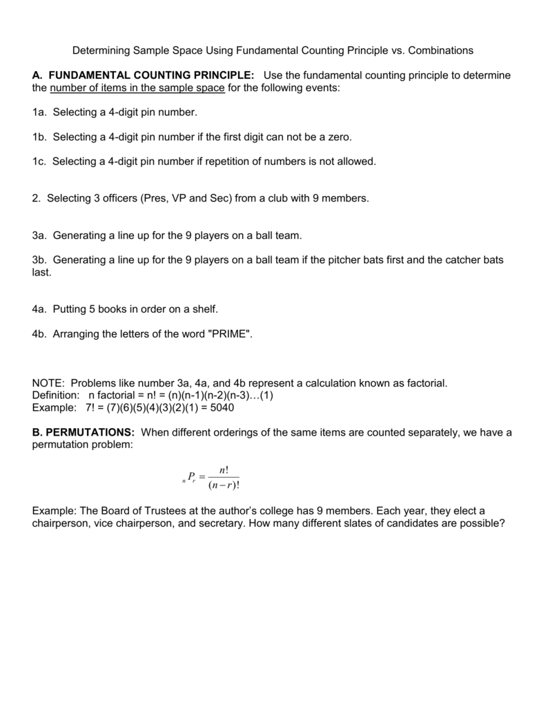 in addition Permutations And  binations Worksheet Permutations And additionally 6 Funntal Counting Principle Permutations And  binations furthermore worksheet  Funntal Counting Principle Worksheets furthermore Best Of Funntal Counting Principle Worksheet   wp landingpages furthermore Funntal Counting Principle Worksheet by KC Designs   TpT as well Name  Chapter 6 Permutations   binations  Counting Principle additionally Probability  binations Worksheets in addition  in addition Basic Concepts Worksheets Probability Of Independent And Dependent together with Glencoe Alge 2 Worksheet Answers – Spankbush further Counting Principle Worksheet   Checks Worksheet in addition Balancing Equations Worksheet – Page 472 – Rofel me moreover Math  funntal counting principle worksheet  Worksheet additionally  in addition The counting principle  practice    Khan Academy. on counting principle worksheet with answers