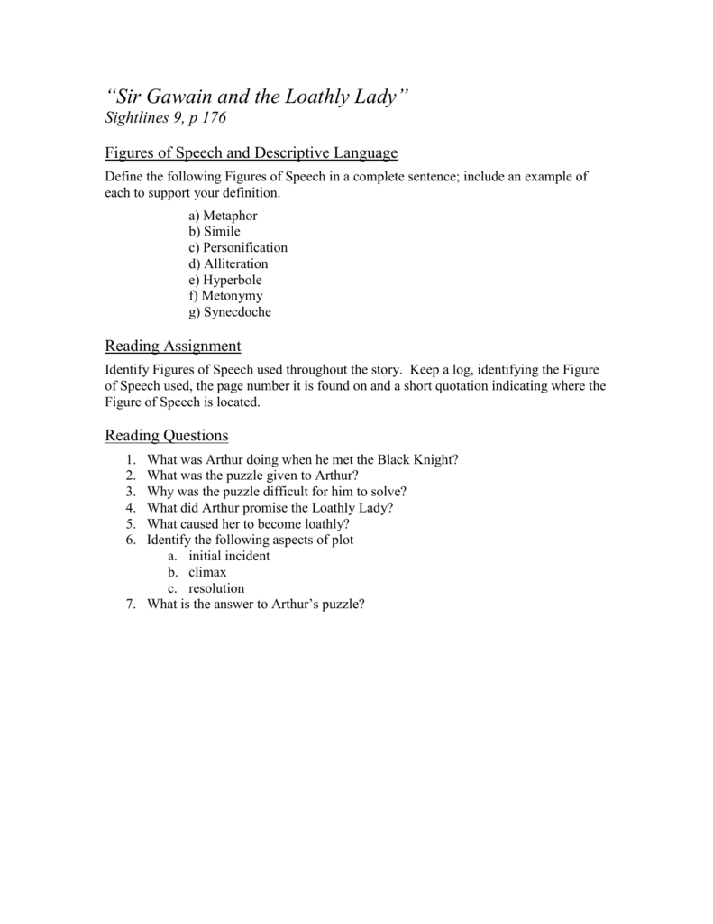 scarlet letter reading log The scarlet letter study guide contains a biography of nathaniel hawthorne, literature essays, a complete e-text, quiz questions  log in with facebook.