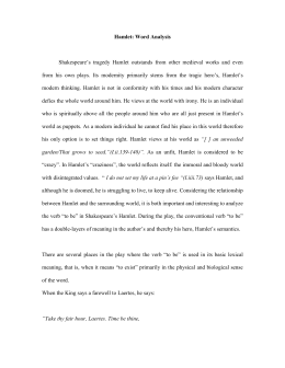 High School Essay Help Hamlet Movie Essay Sitasweb Research Paper Vs Essay also Essays On Importance Of English Your Best Essay Writing Service Are Little Essay Questions For  Topics For Essays In English