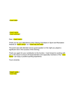 007424819_1-1d06f54467cffb4dd4d0a5f94bf6c953-260x520 Teacher Appreciation Letter Questions Template on teacher appreciation form letters, teacher appreciation quotes, teacher appreciation wording, teacher appreciation scissors, teacher introduction letter template, teacher reference letter template, teacher appreciation wreaths, teacher appreciation eraser, teacher appreciation clip art, teacher appreciation gifts, teacher appreciation phrases, teacher welcome letter template, teacher appreciation words, teacher birthday card template, teacher appreciation daily themes, teacher appreciation questionnaire, meet the teacher letter template, teacher appreciation memo to parents, letter to teacher template, teacher appreciation day,