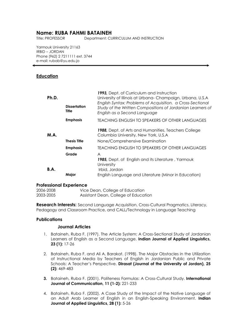 Professional term paper writer service au