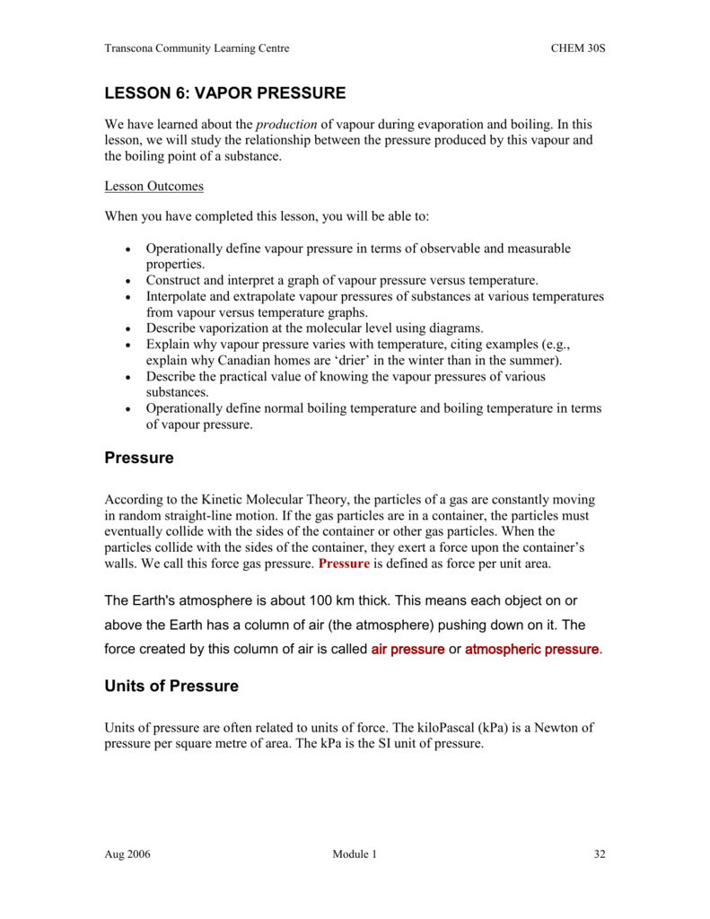 Cinderella Man Essay Assignment My English Lessons Essay Ucla Personal Essay Examples High School also High School Essays Samples  Science Essays