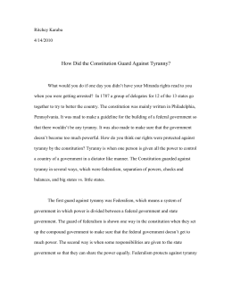 Cheap Essay Papers Guided Essay How Did The Constitution Guard  Constitutiona Essay Writing Paper also How Do I Write A Thesis Statement For An Essay History Dbq Essay  Constitutiona Last Year Of High School Essay