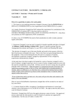 Journal of Australian Taxation