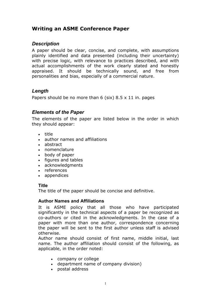 Acting agency cover letter sample image 5
