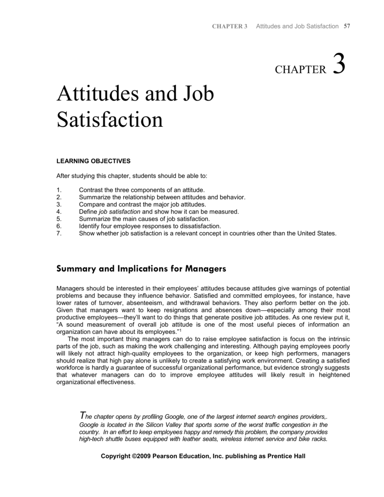 questionnaire on job satisfaction of employees pdf