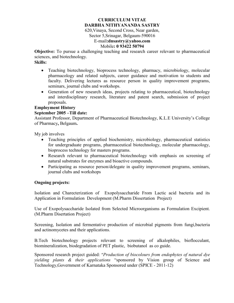 Client services officer resume